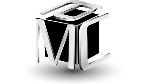 MC Associates Inc.